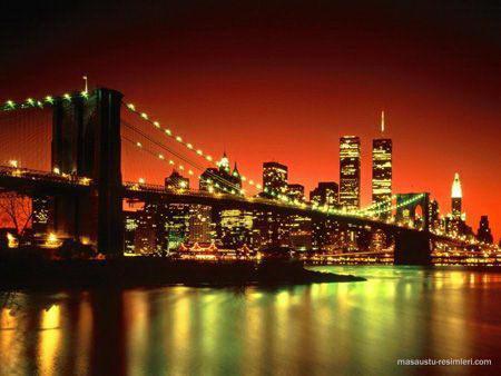 NEW YORK - PHILADELPHIA - WASHINTON DC - NIAGARA FALLS - ...