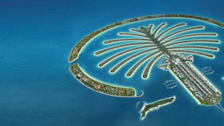 DUBAI -ABU DHABI
