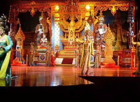 WELCOME TO THÁI LAN - THE KINGDOM OF SMILE - BANG KOK - ...